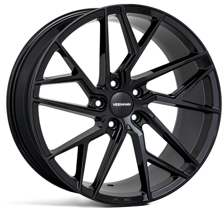 V-FS44-Veemann Wheels-4-Horsemen-Racing