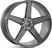 V-FS8-Veemann Wheels-4-Horsemen-Racing