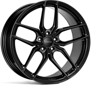 VC03-Veemann Wheels-4-Horsemen-Racing