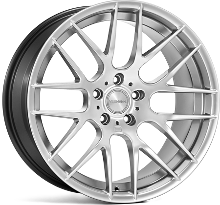 VC359-Veemann Wheels-4-Horsemen-Racing