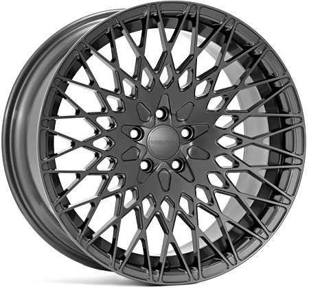 VC540-Veemann Wheels-4-Horsemen-Racing