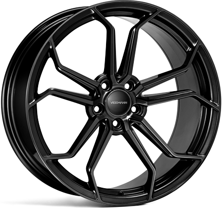 VC632-Veemann Wheels-4-Horsemen-Racing