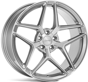 VC650-Veemann Wheels-4-Horsemen-Racing