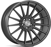 VC7-Veemann Wheels-4-Horsemen-Racing