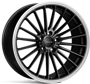 V-FS36-Veemann Wheels-4-Horsemen-Racing