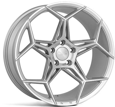 V-FS40-Veemann Wheels-4-Horsemen-Racing