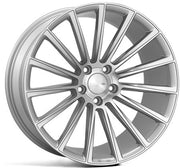 V-FS55-Veemann Wheels-4-Horsemen-Racing