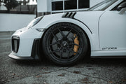 Brixton Forged - CM5-R-Brixton Forged-4-Horsemen-Racing