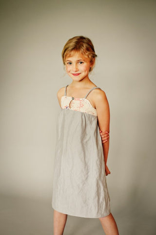 Zephyr Sundress