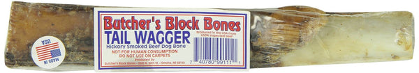 Heartland Bones Butchers Block Bones Tail Wagger