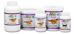 In Clover K9 Connectin 12oz FAST All-in-One Joint Supplement Powder