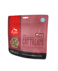 Orijen Grass-Fed Lamb Freeze-Dried Cat Treat