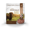 Instinct Raw Frozen Turkey