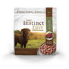 Instinct Raw Frozen Venison