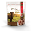 Instinct Raw Frozen Beef