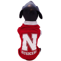 University of Nebraska Husker's Jersey