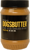 DOG for DOG DOGSBUTTER Peanut Butter