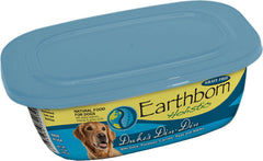Earthborn 9oz Wet Tub - Duke's Din Din