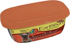 Earthborn 9oz Wet Tub - Pepper's Beef Pot Roast