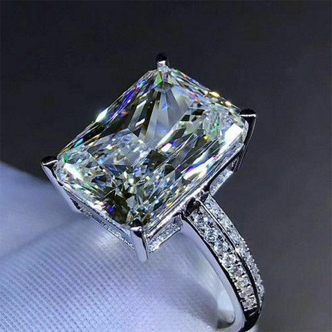 vanessa bryant engagement ring fashionens.com