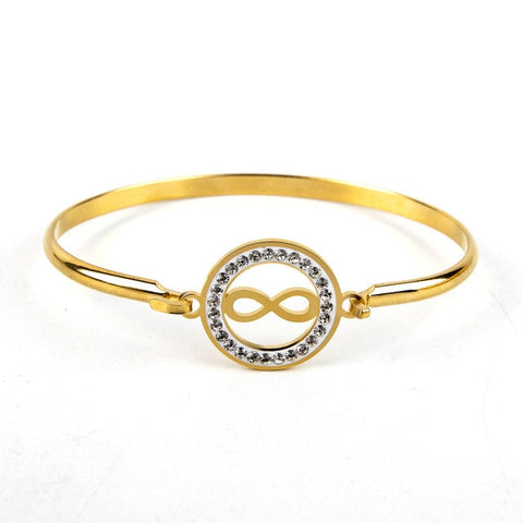 cartier love bracelet Fashion ens  10.01 Fashion ens