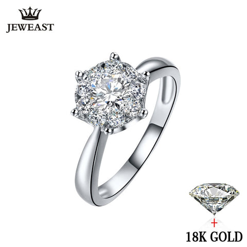 diamond rings Fashion ens  1156.80 Fashion ens