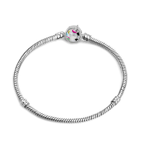pandora bracelet Fashion ens  11.70 Fashion ens