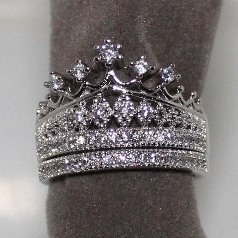 jessica simpson engagement ring fashionens.com