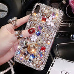 iphone case Fashion ens  27.00 Fashion ens