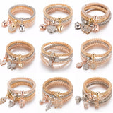 Trendy bracelet Fashion ens  11.54 Fashion ens