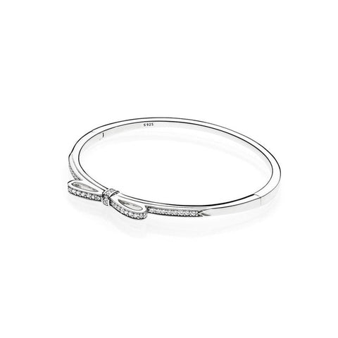 pandora bracelet Fashion ens  84.96 Fashion ens