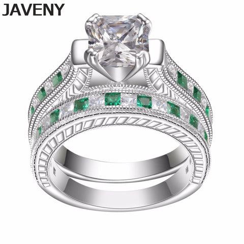 Engagement Rings Fashion ens  250.00 Fashion ens