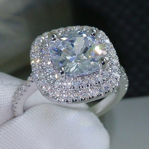 Engagement Rings Fashion ens  13.99 Fashion ens