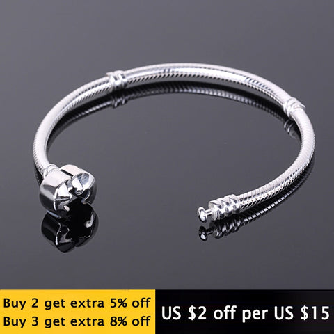 pandora bracelet Fashion ens  19.99 Fashion ens