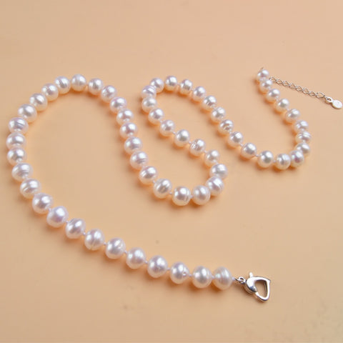 pearl necklace Fashion ens  17.57 Fashion ens