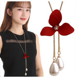 Trendy-Necklace Fashion ens  10.01 Fashion ens