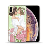 phone cases Fashion ens iphone 11.38 Fashion ens