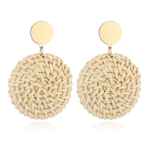 chanel earrings Fashion ens  12.16 Fashion ens