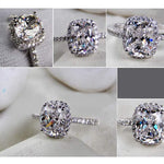Engagement Rings Fashion ens  12.51 Fashion ens