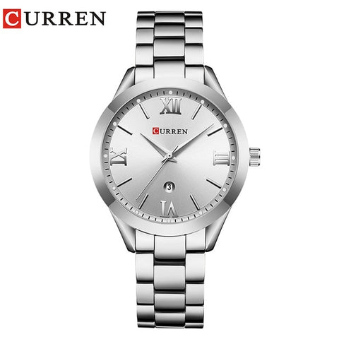 watches for women Fashion ens  32.14 Fashion ens