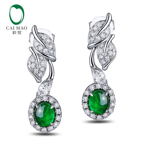 diamond earrings Fashion ens  822.20 Fashion ens