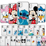 phone cases Fashion ens iphone 12.04 Fashion ens