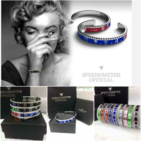 cartier bracelet Fashion ens  16.89 Fashion ens