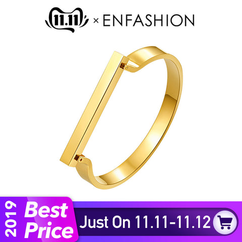 cartier bracelet Fashion ens  19.75 Fashion ens