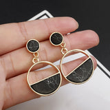 gold earrings Fashion ens  10.74 Fashion ens