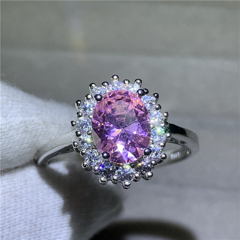 lady gaga engagement ring fashionens.com