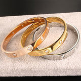 cartier love bracelet Fashion ens  14.19 Fashion ens
