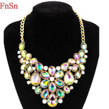 gold necklace Fashion ens  14.95 Fashion ens
