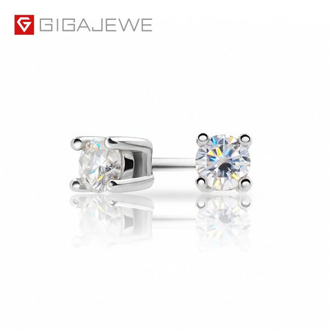 diamond earrings Fashion ens  26.32 Fashion ens