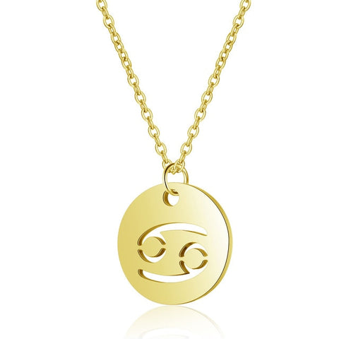 gold necklace Fashion ens  10.64 Fashion ens
